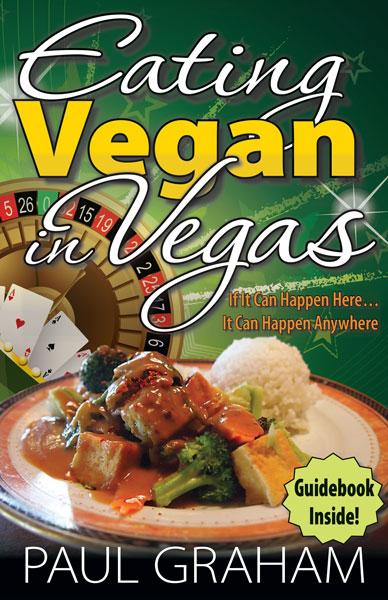 eating-vegan-front