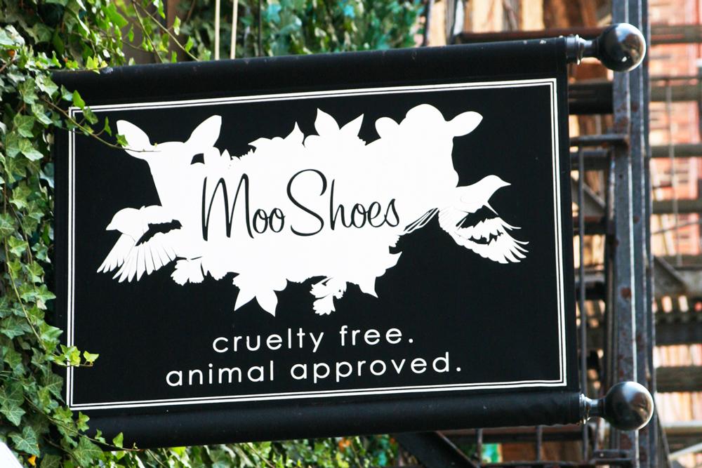 moo-shoes