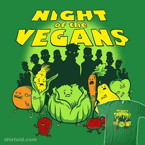 night-of-the-vegans