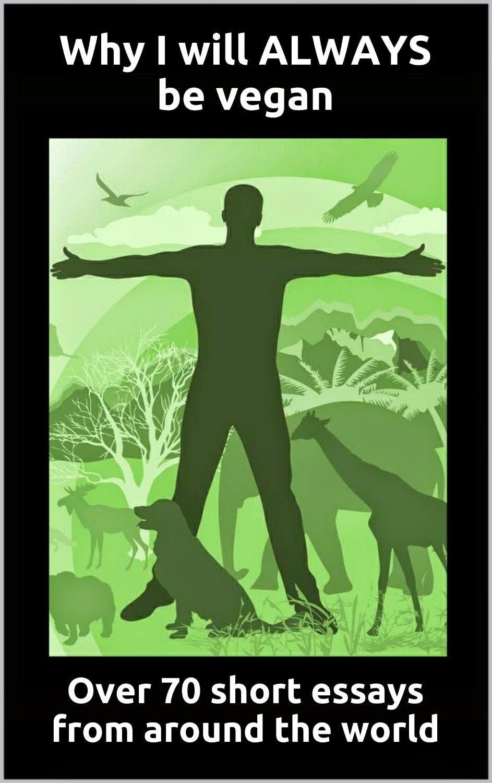 vegan publishers butterflies 81uyp0zbxil sl1500