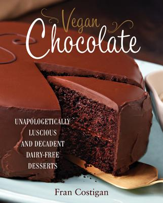 vegan_chocolate