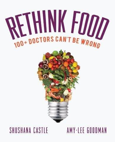 RETHINK FOOD FRONT cover small size jpeg