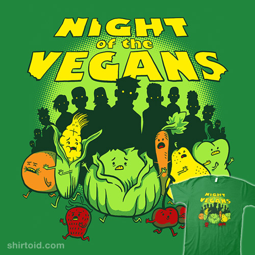 night-of-the-vegans